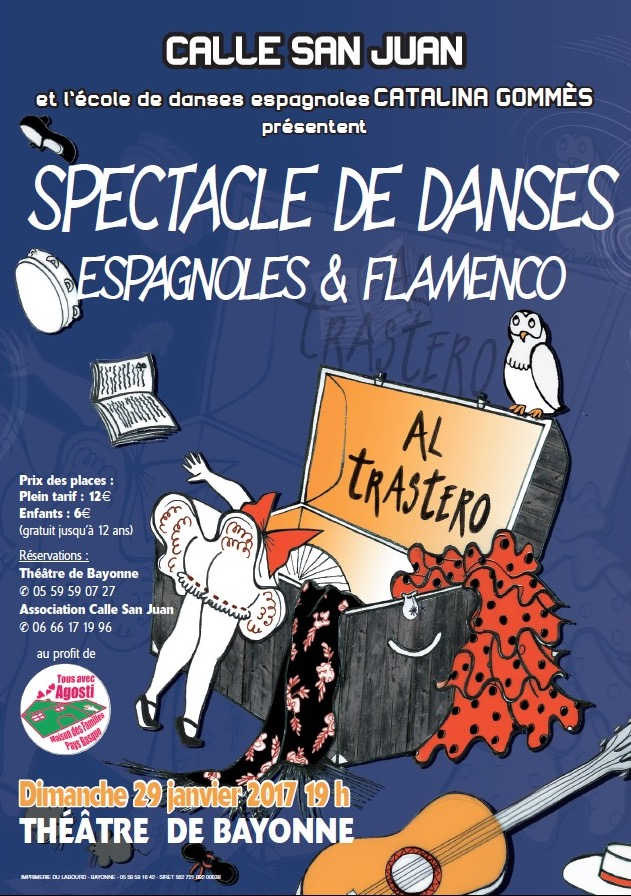 spectacle-danse